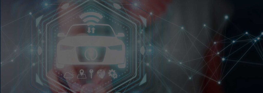 Trending Technologies in the Automotive Industry in Future.