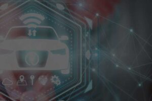 Trending Technologies in the Automotive Industry in Future