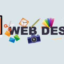 Web Designing Tricks That Can Impact Your Business in a Positive Manner 1