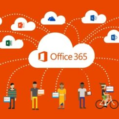 Office 365 On-Premise Backup Solution