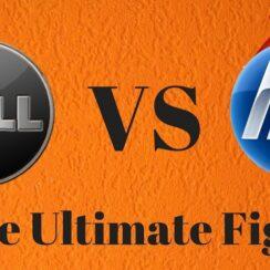 Dell vs HP Laptop Comparison | The Ultimate Fight