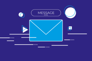 Email, Message, Mail, Internet, Email Newsletter, Email Marketing