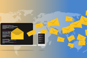 Email Marketing and IP Warming Best Practices