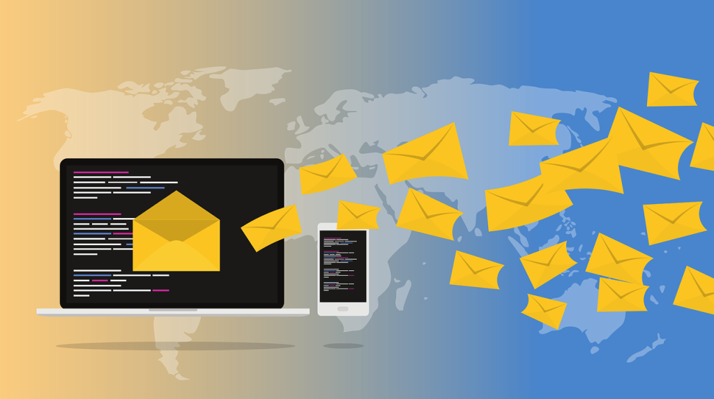 Email Marketing Tips, IP Warming Best Practices.