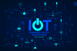 IoT Connectivity Solutions
