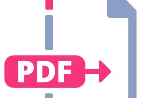 Convert PDF to PDF/A Online