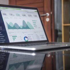 Improving Website Domain Authority