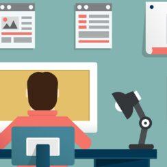 Website Development or Web Development