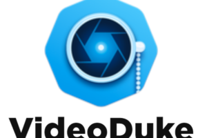 VideoDuke Video downloader for Mac