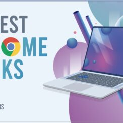 10 Best Chromebooks in 2021