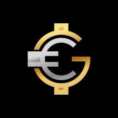 Gold Exchange: Gold-Backed Cryptocurrency Bullion Exchange