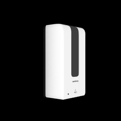 Sensinova Cleansom Pro Automatic Hand Sanitizer Dispenser