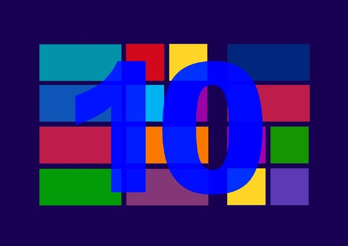 Fix Missing/Corrupt DLL Files Errors on Windows 10