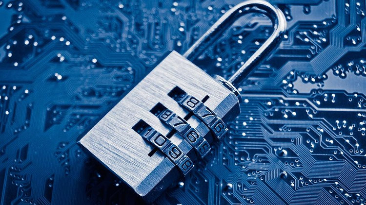 CCNP Security Core Technology