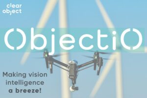 ClearObject ObjectiO: Making Vision Intelligence a Breeze!