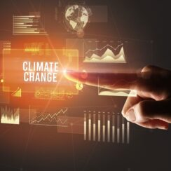 Top Tools to Fight Climate Change