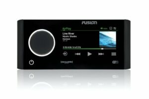 RA70 Fusion Marine Stereo
