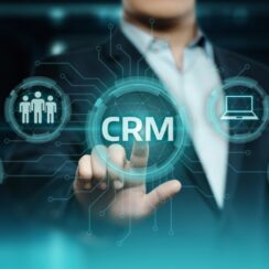 How to Choose the Best CRM Software for Your Real Estate Company