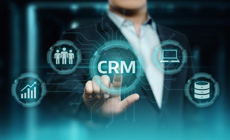 Best CRM Software for Real Estate