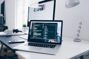 Reasons to Use Bootstrap for Web Development