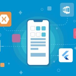 What to consider before you build a cross-platform mobile app
