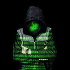 Deep Web, Dark Web, Hidden Web