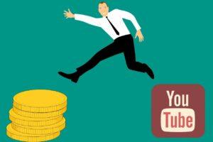 YouTube, Marketing, Affiliates, Digital Marketing, Affiliate Marketing, Web Marketing, Earning Online