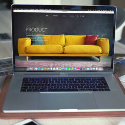 Tips for Writing Ecommerce Product Descriptions that Sell