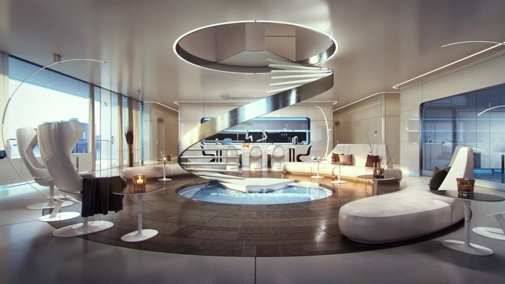 V-Ray for Rhino – Powerful Architectural Rendering Software for Architects Designers