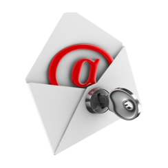 Anonymous Email, Email Encryption, Email Privacy