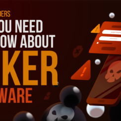 All you need to know about Joker Malware