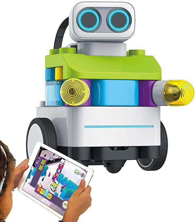Botzees Coding Robots for Kids