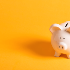 Small Businesses Make Big Savings with VoIP Telephony