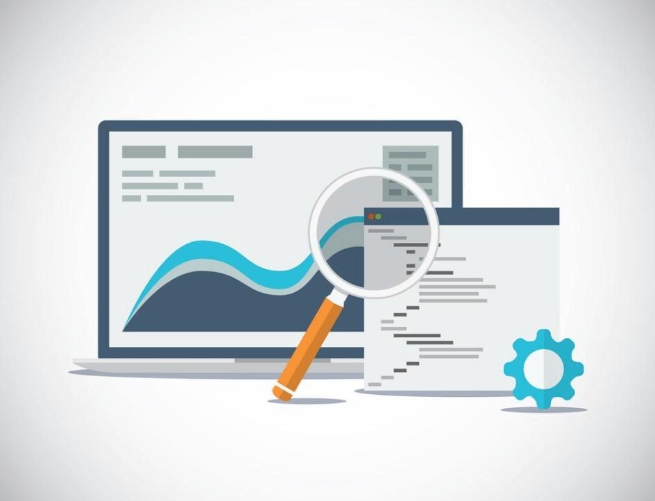 Magento Website Audit