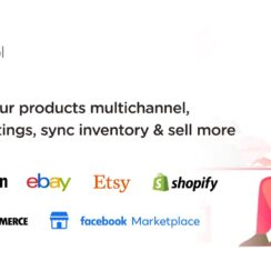 Multi-Channel Listing Software - All That You Need To Know About 1