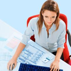 School Administration Software, School Management Software