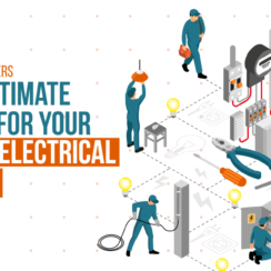The Ultimate Guide for Your Home Electrical Setup