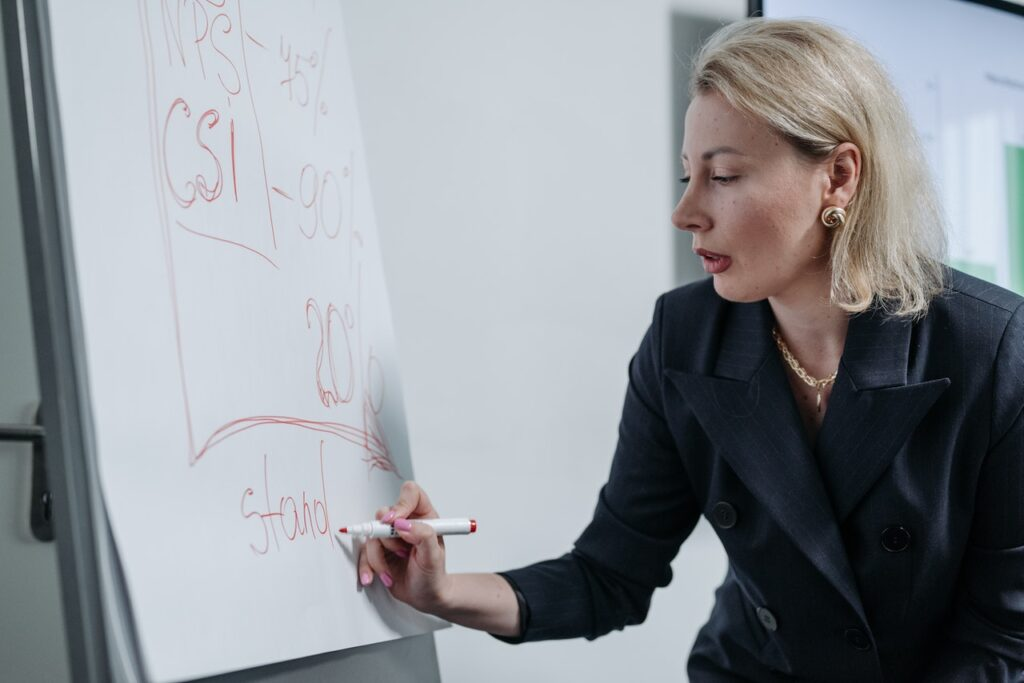3 Ways to Improve Your RFP Process