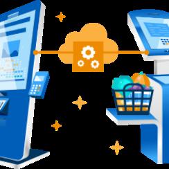 Interactive Kiosks Software