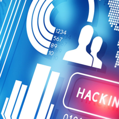 Security Audit and Hacking Detected