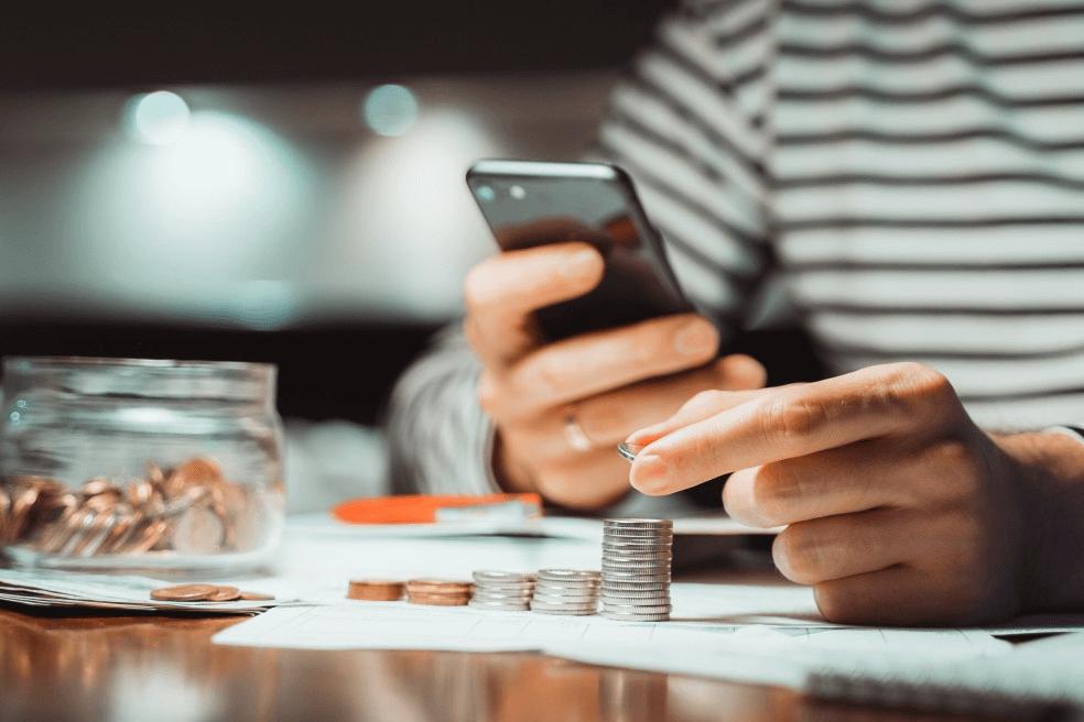 Top 10 Money Saving Apps in India 1
