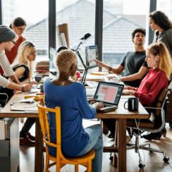The Next Collaborative Rich Text Editor or WYSIWYG Editor - CKEditor